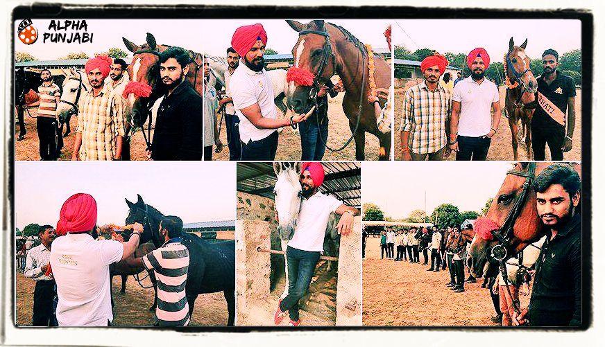 Randeep Hooda selfless work sikhism Khalsa Aid Sewa