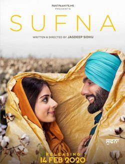 Sufna punjabi movie