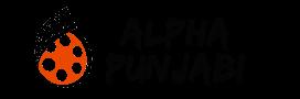AlphaPunjabi